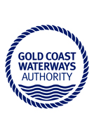 Gold Coast Waterways Authority